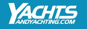 Yachts & Yachting Website