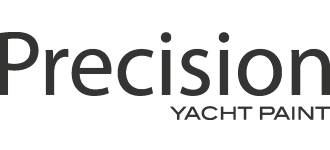 Precision Yacht Paint