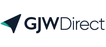 GJW Direct (The UK's Largest Direct Boat Insurer)