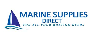 Marine Supplies Direct - For All Your Boating Needs