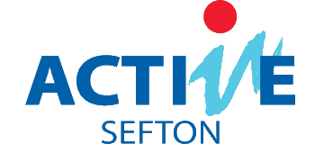 Active Sefton