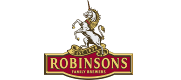 Frederick Robinsons Brewery
