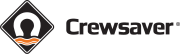 "Crewsaver - Sponsors of ""The 24 Hour Race"""