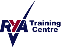 RYA-Training-Centre-Logo