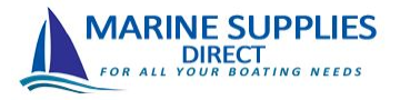 Marine Supplies Direct (website)